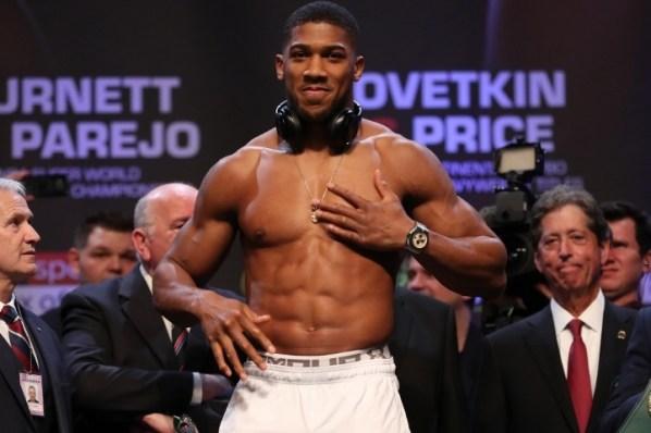 https://i1.wp.com/photo.boxingscene.com/uploads/joshua.jpg?w=598&ssl=1