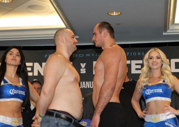 https://i1.wp.com/photo.boxingscene.com/uploads/kownacki-kiladze-weights%20(7).jpg?w=598