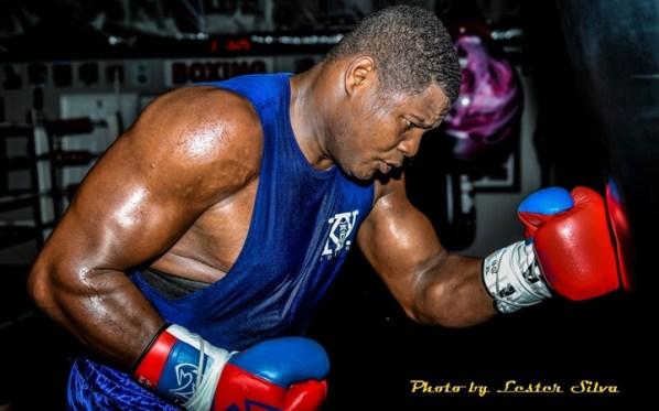 https://i1.wp.com/photo.boxingscene.com/uploads/luis-ortiz%20(4)_1.jpg?w=598&ssl=1