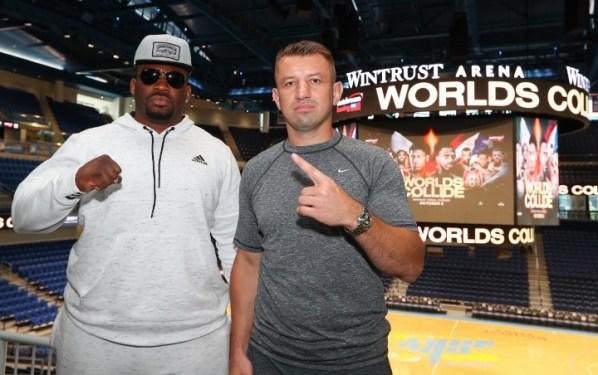 https://i1.wp.com/photo.boxingscene.com/uploads/miller-adamek%20(10).jpg?w=598&ssl=1