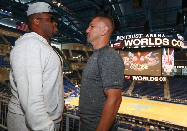 https://i1.wp.com/photo.boxingscene.com/uploads/miller-adamek%20(9).jpg?w=598&ssl=1