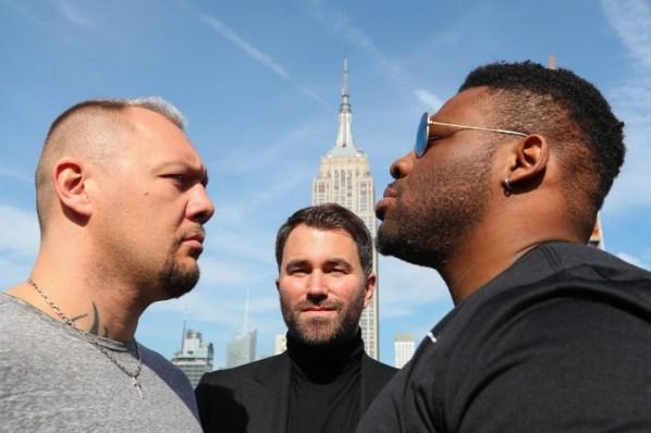 https://i1.wp.com/photo.boxingscene.com/uploads/miller-duhaupus%20(3).jpg?w=598&ssl=1