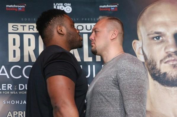 https://i1.wp.com/photo.boxingscene.com/uploads/miller-duhaupus%20(9).jpg?w=598&ssl=1