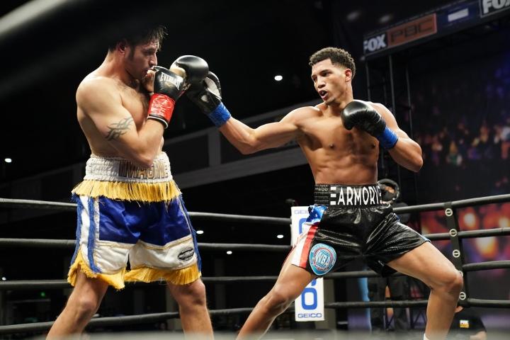 morrell-gavronski-fight (13)