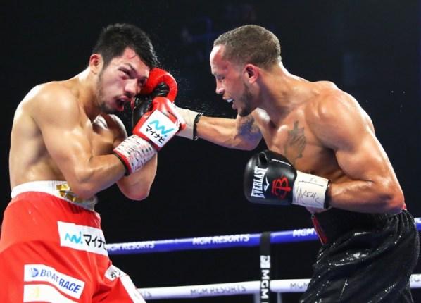 https://i1.wp.com/photo.boxingscene.com/uploads/murata-brant-fight%20(18).jpg?w=598&ssl=1