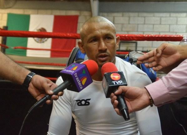 https://i1.wp.com/photo.boxingscene.com/uploads/orlando-salido%20(7)_2.jpg?w=598&ssl=1