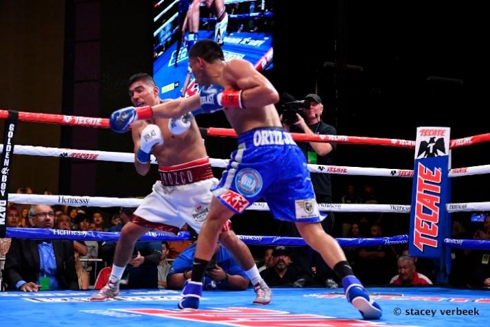 ortiz-orozco-fight (16)