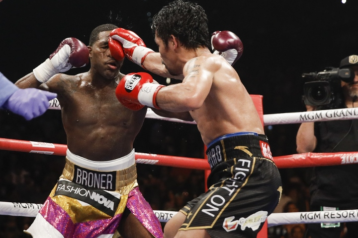 pacquiao-broner-fight (42)