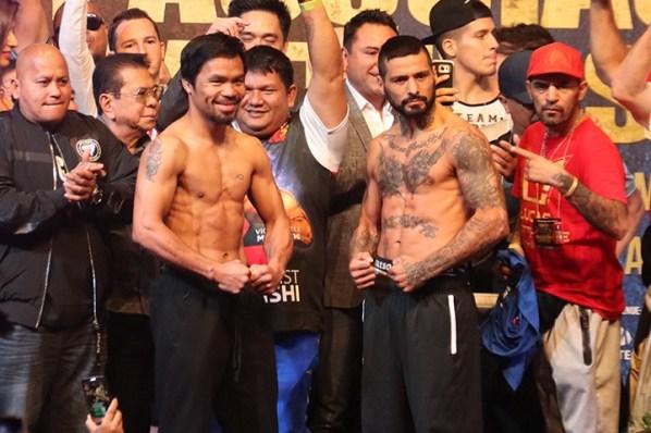 https://i1.wp.com/photo.boxingscene.com/uploads/pacquiao-matthysse-weights%20(3).jpg?w=598&ssl=1