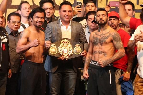 https://i1.wp.com/photo.boxingscene.com/uploads/pacquiao-matthysse-weights%20(5).jpg?w=598&ssl=1