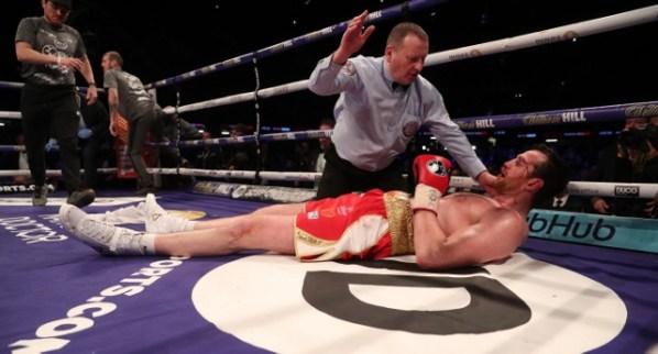 https://i1.wp.com/photo.boxingscene.com/uploads/povetkin-price-fight%20(10).jpg?w=598&ssl=1