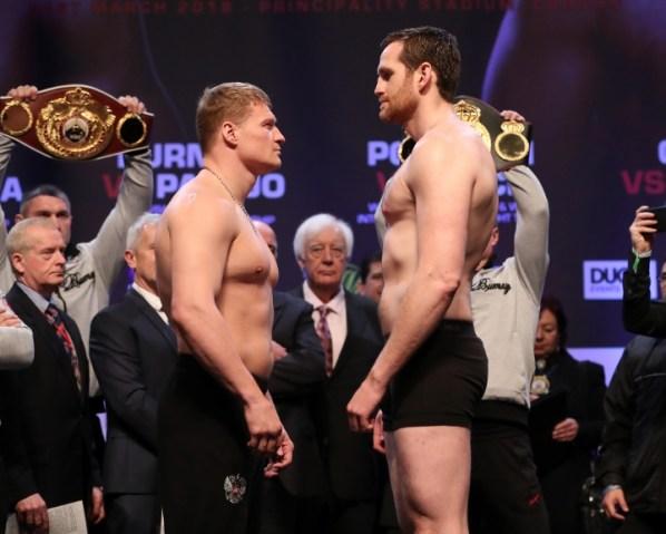 https://i1.wp.com/photo.boxingscene.com/uploads/povetkin-price-weights%20(2).jpg?w=598&ssl=1