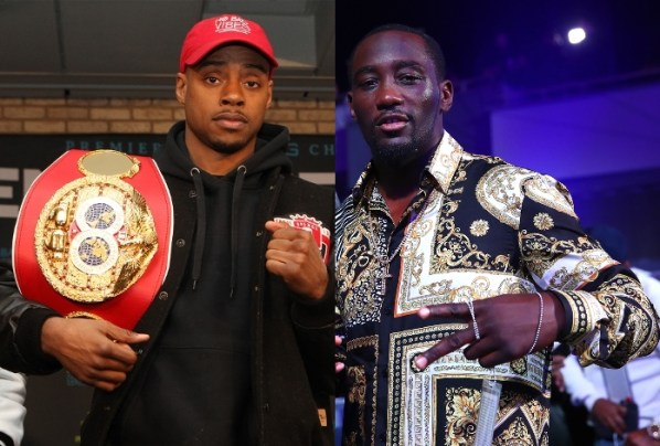 https://i1.wp.com/photo.boxingscene.com/uploads/spence-crawford.jpg?w=598&ssl=1