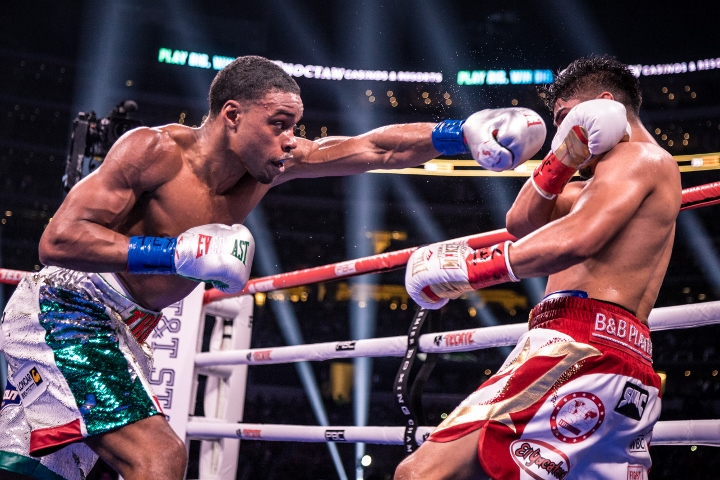 spence-garcia-fight (35)