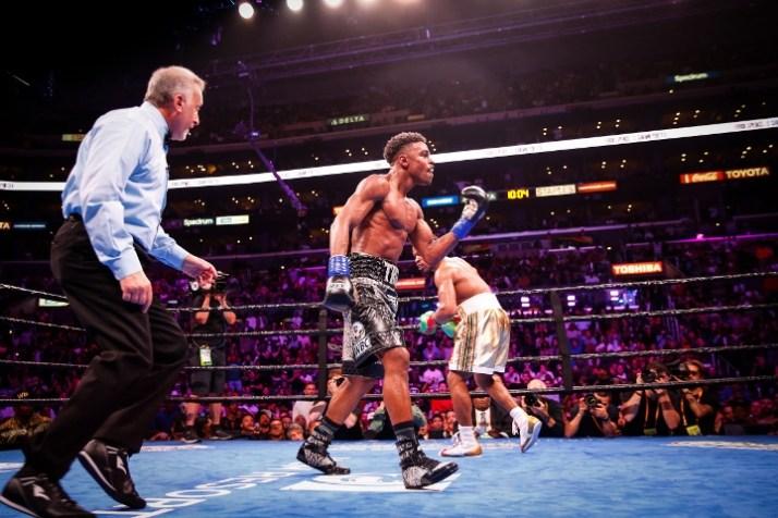 spence-porter-fight (22)