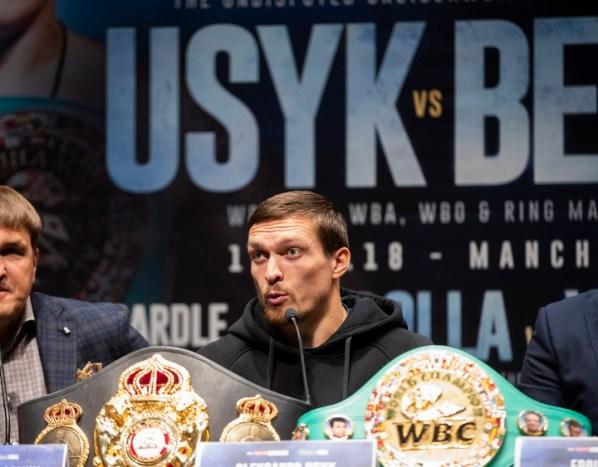 https://i1.wp.com/photo.boxingscene.com/uploads/usyk-bellew%20(13).jpg?w=598&ssl=1