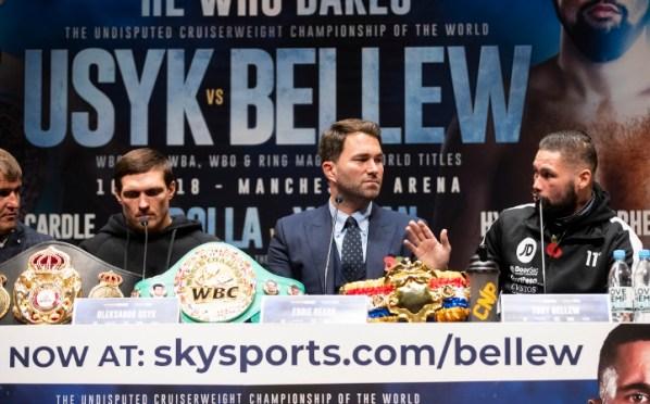 https://i1.wp.com/photo.boxingscene.com/uploads/usyk-bellew%20(21).jpg?w=598&ssl=1