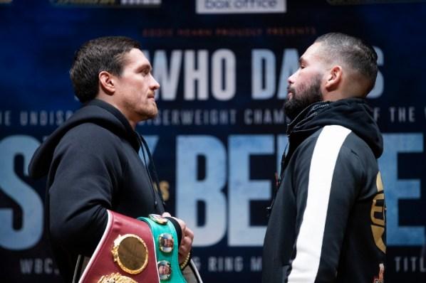 https://i1.wp.com/photo.boxingscene.com/uploads/usyk-bellew%20(28).jpg?w=598&ssl=1