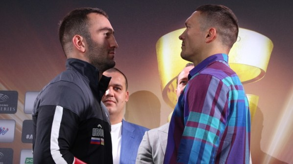 https://i1.wp.com/photo.boxingscene.com/uploads/usyk-gassiev%20(19).jpg?w=598&ssl=1
