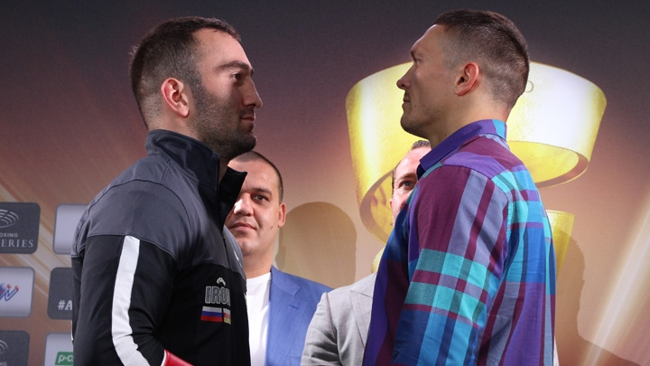 https://i1.wp.com/photo.boxingscene.com/uploads/usyk-gassiev%20(19).jpg?zoom=1.25&w=598&ssl=1
