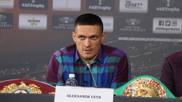 https://i1.wp.com/photo.boxingscene.com/uploads/usyk-gassiev%20(3).jpg?w=598&ssl=1