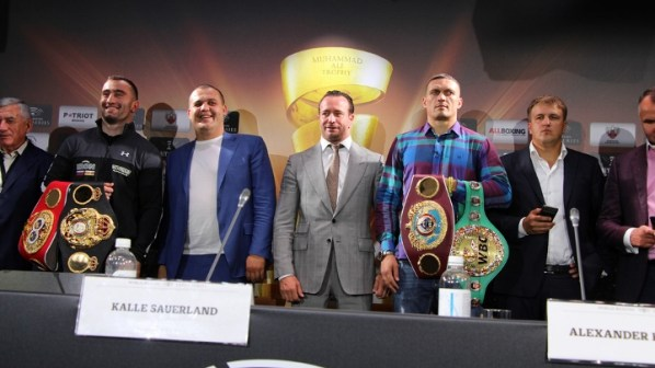 https://i1.wp.com/photo.boxingscene.com/uploads/usyk-gassiev%20(8).jpg?w=598&ssl=1