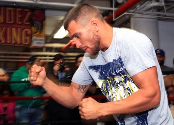 https://i1.wp.com/photo.boxingscene.com/uploads/vasyl-lomachenko%20(7)_2.jpg?w=598
