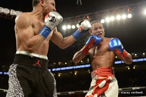 https://i1.wp.com/photo.boxingscene.com/uploads/ward-barrera-fight%20(8).jpg?w=598&ssl=1