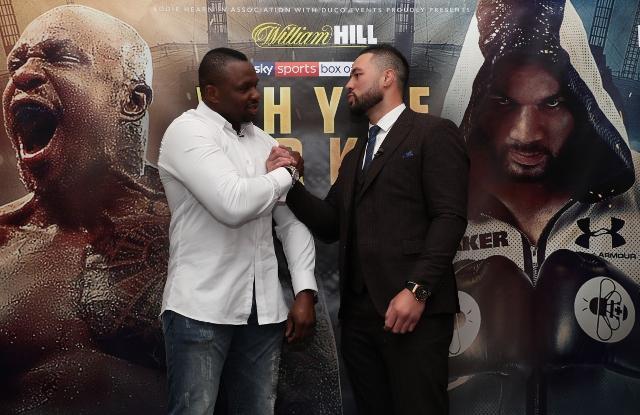 https://i1.wp.com/photo.boxingscene.com/uploads/whyte-parker%20(2).jpg?w=598&ssl=1