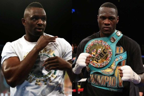 https://i1.wp.com/photo.boxingscene.com/uploads/whyte-wilder.jpg?w=598
