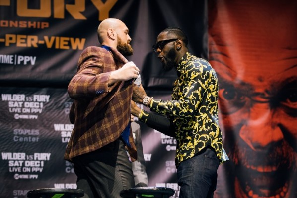 https://i1.wp.com/photo.boxingscene.com/uploads/wilder-fury%20(6)_2.jpg?w=598&ssl=1