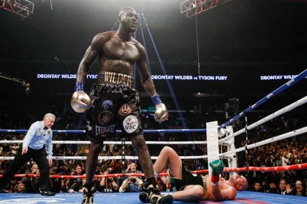 https://i1.wp.com/photo.boxingscene.com/uploads/wilder-fury-fight%20(18).jpg?w=598&ssl=1