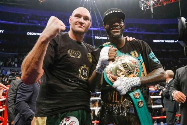 https://i1.wp.com/photo.boxingscene.com/uploads/wilder-fury-fight%20(22).jpg?w=598&ssl=1