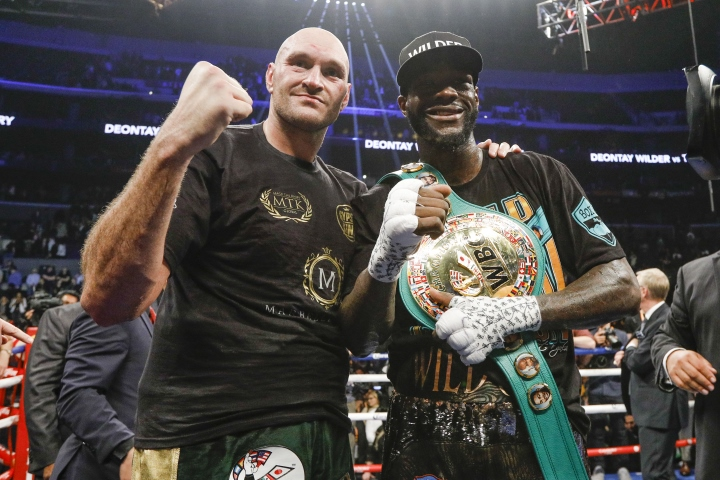 https://i1.wp.com/photo.boxingscene.com/uploads/wilder-fury-fight%20(22).jpg?zoom=1.5&w=598&ssl=1