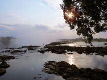 Victoria-Falls-IMAGE-2