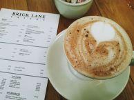 Bricklane-Eatery-hot-chocolate