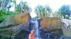 Caledon-Hot-Springs (1)