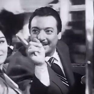 فيلم الساحرة الصغيرة 1963 طاقم العمل فيديو الإعلان