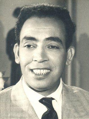 Biography Ismail Yasin