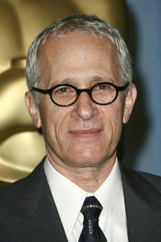 James Newton Howard - Music Composer - Filmography، photos ...
