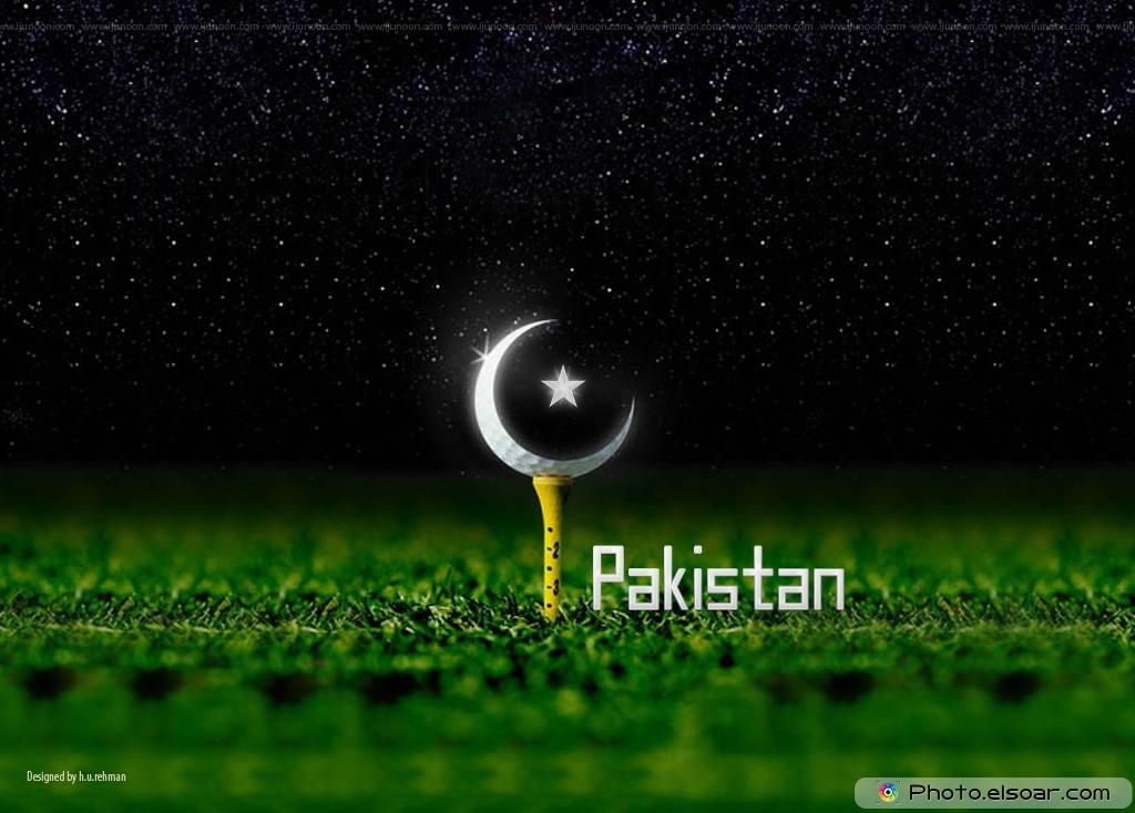Pakistan-beautiful-hd- ...