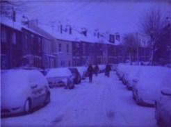 film-037-009