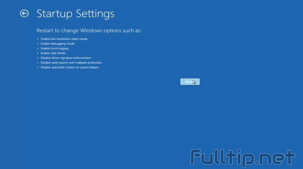 How to fix 0xC000021A error on Windows