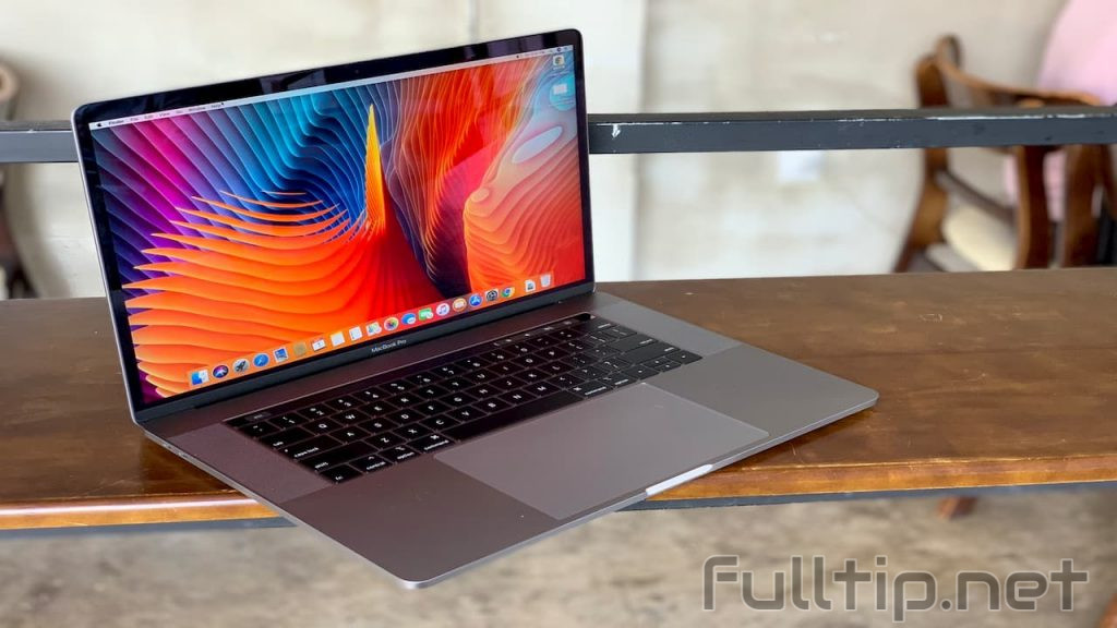 Upgrade RAM on a Mac