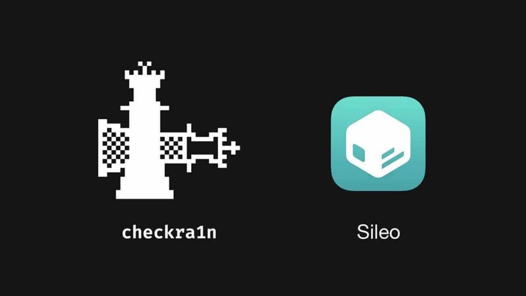 Install Sileo when jailbreaking with checkra1n