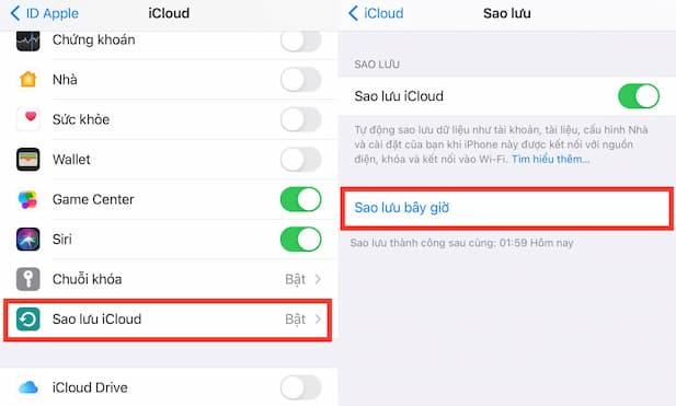 Download iOS 15 and iPadOS 15 Developer Beta 2