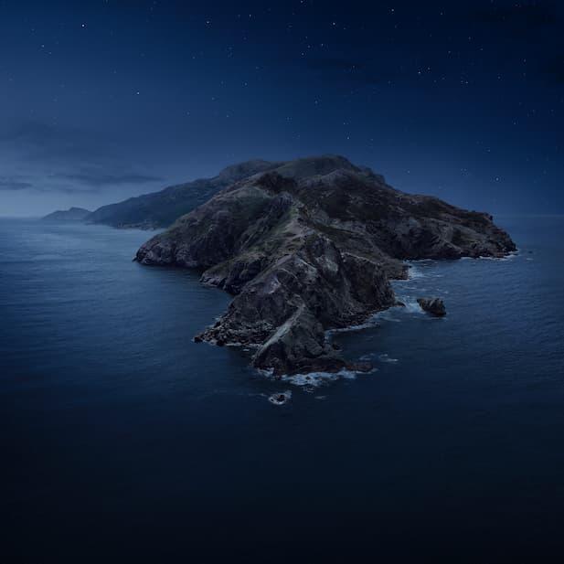 10.15 Catalina night 6k