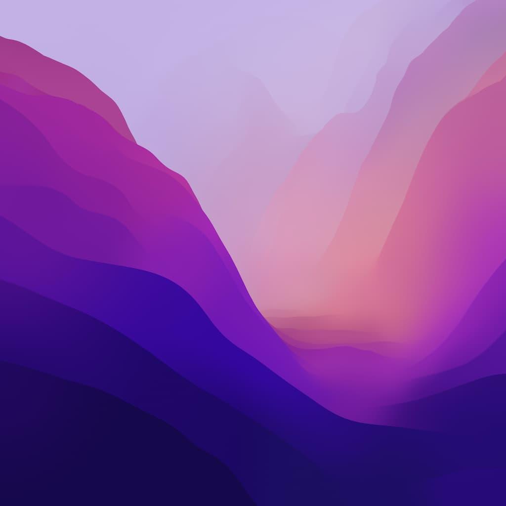 macos-monterey-new-wallpapers-update-07-10-2021-FullTip.net-5