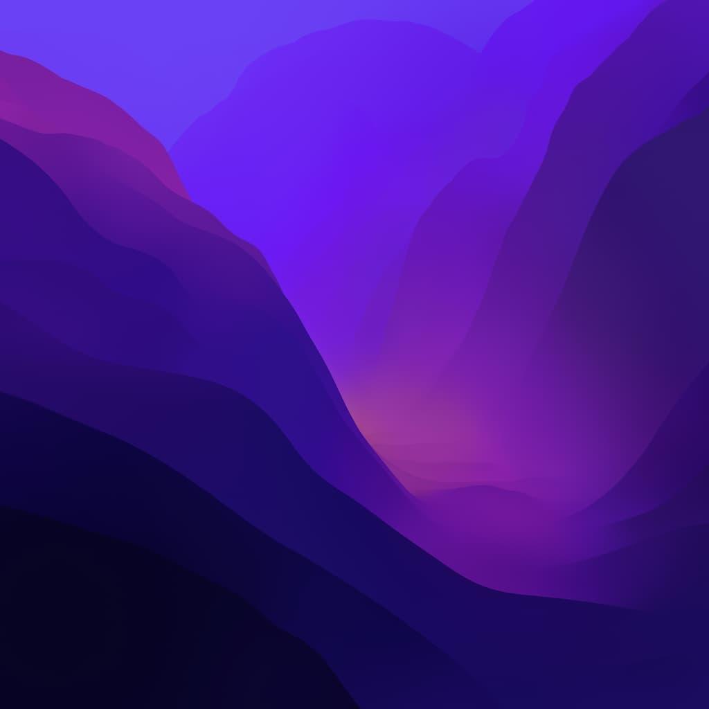 macos-monterey-new-wallpapers-update-07-10-2021-FullTip.net-8