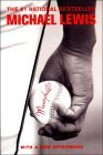 Moneyball: The Art of Winning an Unfair Game
